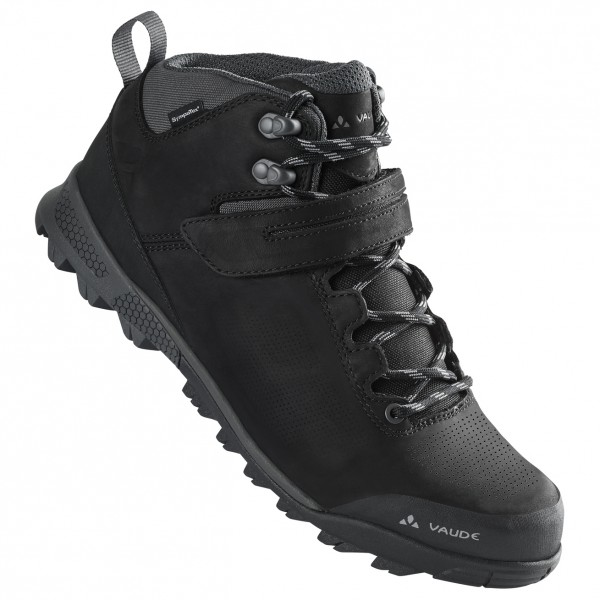 Vaude - All-Mountain Tsali Mid Sympatex - Cycling shoes