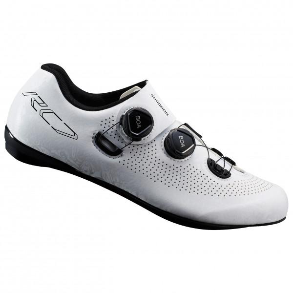Shimano - Fahrradschuhe SH-RC7 - Radschuhe