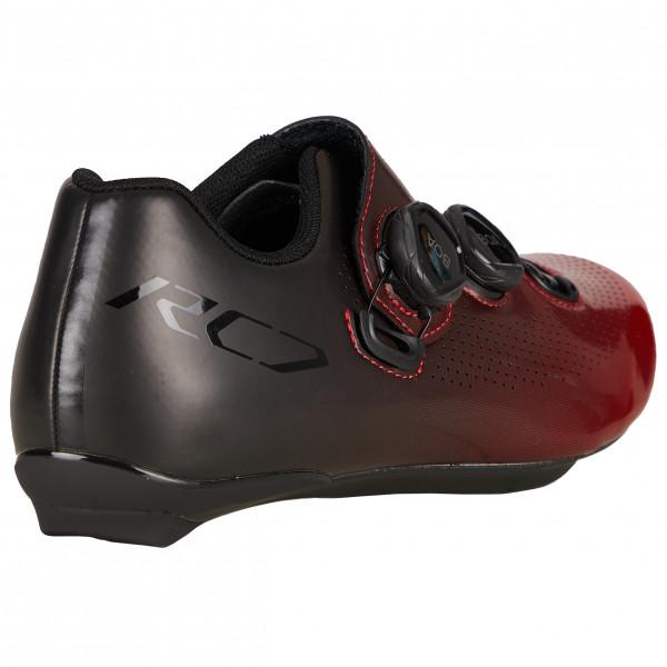 Fahrradschuhe SH-RC7 - Cycling shoes