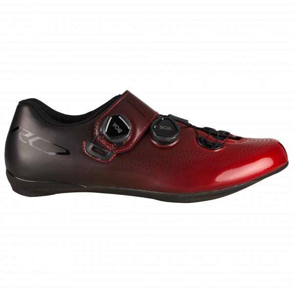 Shimano - Fahrradschuhe SH-RC7 - Cycling shoes