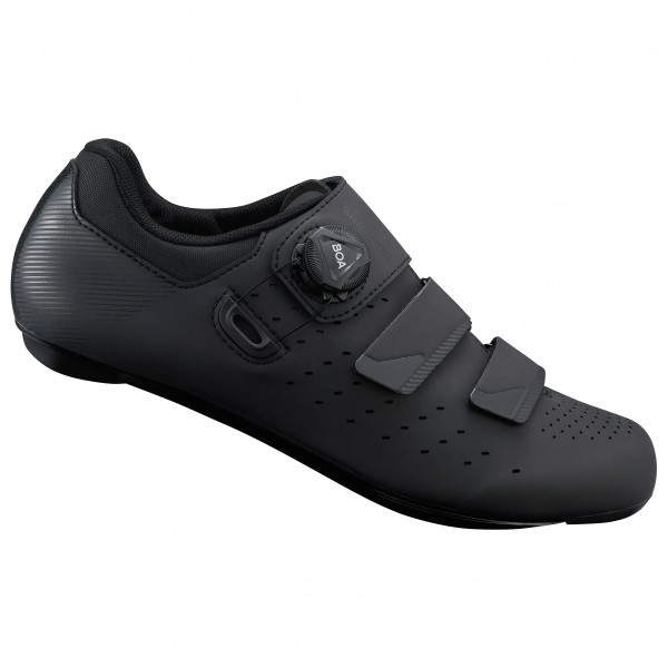 Shimano - Fahrradschuhe SH-RP4 - Cycling shoes