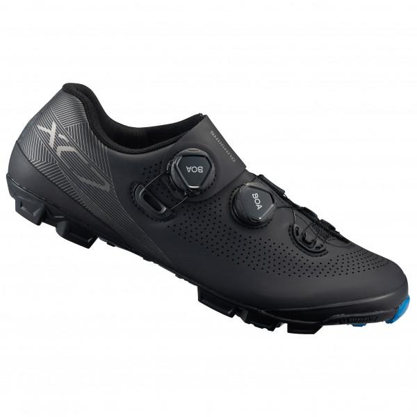 Shimano - Fahrradschuhe SH-XC7 - Fietsschoenen