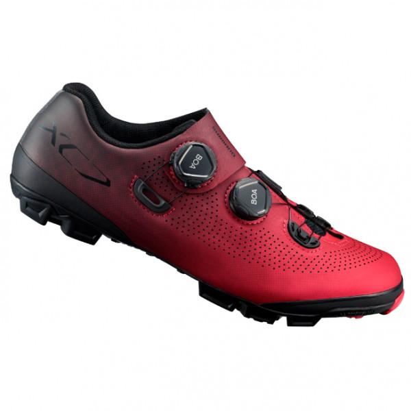 Fahrradschuhe SH-XC7 - Cycling shoes