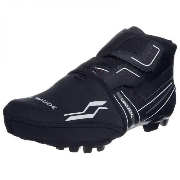 Vaude - Shoecap Metis II - Cycling overschoes