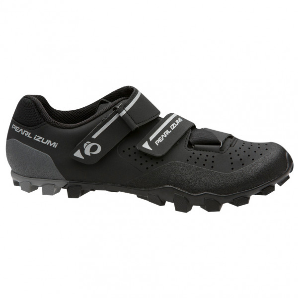 Pearl Izumi - X-Alp Divide - Cycling shoes
