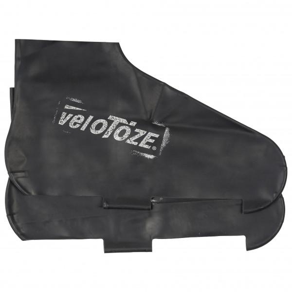 veloToze - Überschuhe MTB Kurz - Kengänsuojukset