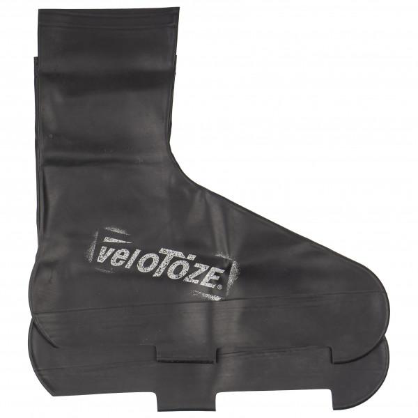 veloToze - Überschuhe MTB Lang - Cycling overschoes