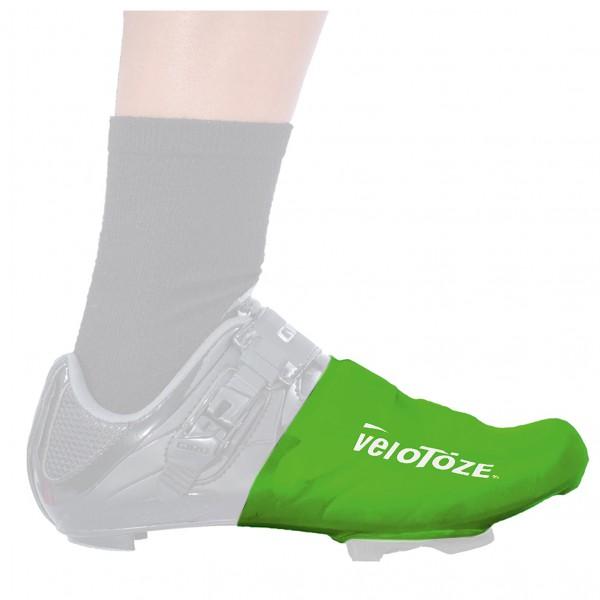 veloToze - Überschuhe Toe - Overschoenen