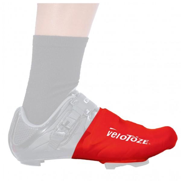 veloToze - Überschuhe Toe - Überschuhe