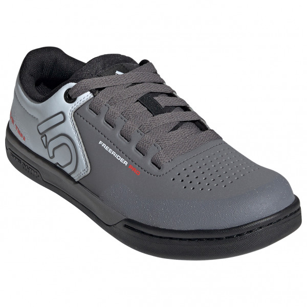 Freerider Pro - Cycling shoes