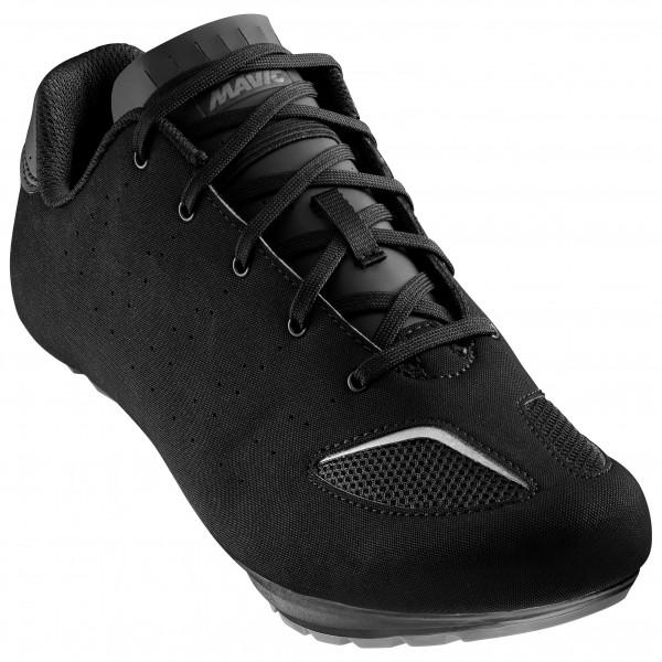 Mavic - Allroad Elite - Cycling shoes