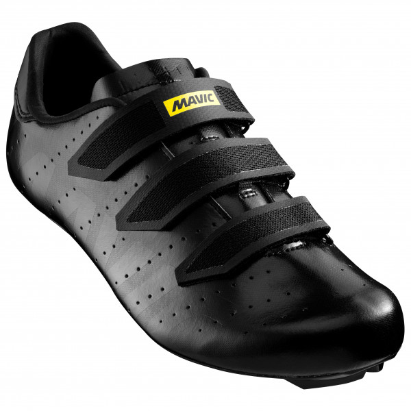 Mavic Cosmic Road Shoes   Shoes and overlays