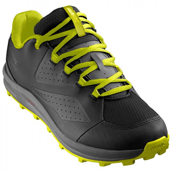 Xa - Cycling shoes