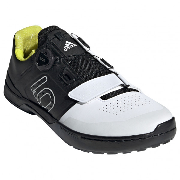 Kestrel Pro Boa - Cycling shoes
