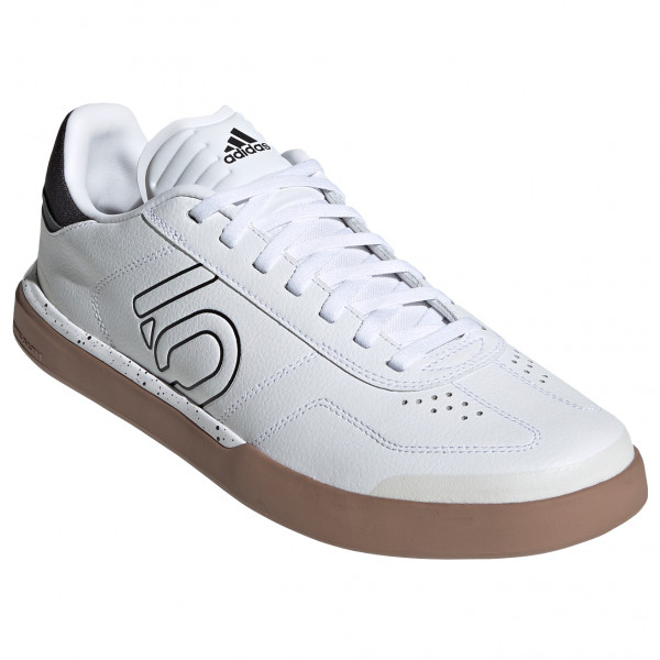 Sleuth DLX - Cycling shoes