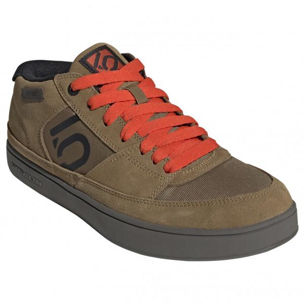 Five Ten - Spitfire - Cycling shoes