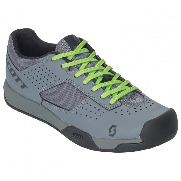 Scott - Shoe MTB AR - Pyöräilykengät