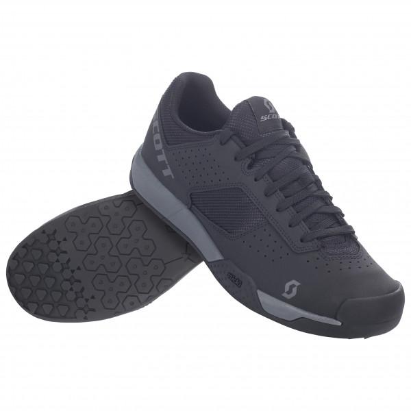 Shoe MTB AR - Cycling shoes