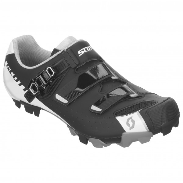 Scott - Shoe MTB Pro - Cycling shoes