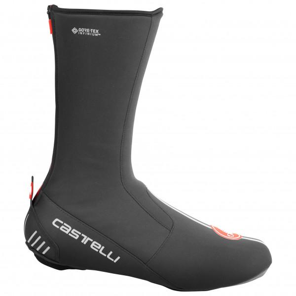 Castelli - Estremo Shoecover - Cubrezapatillas