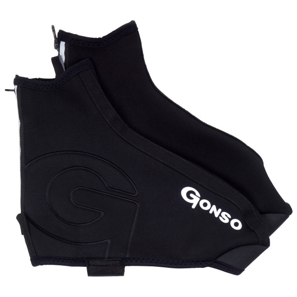 Thermo Ueberschuh - Overshoes