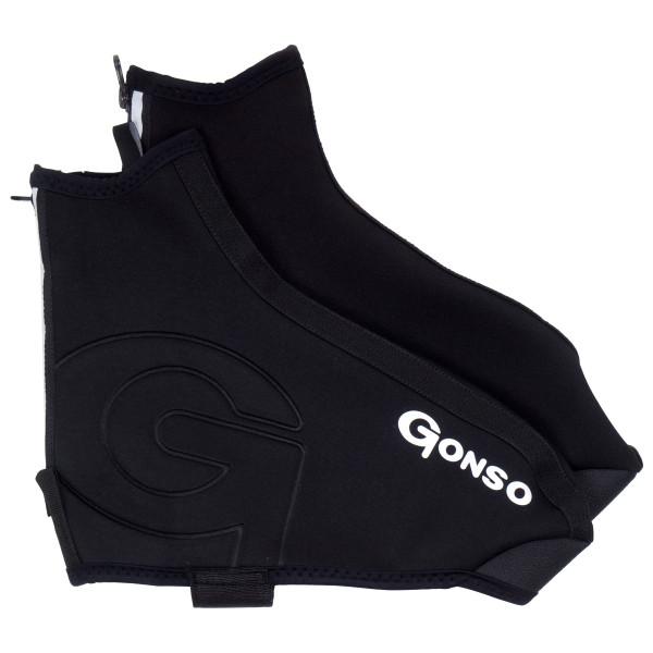 Gonso - Thermo Ueberschuh - Skoovertrekk