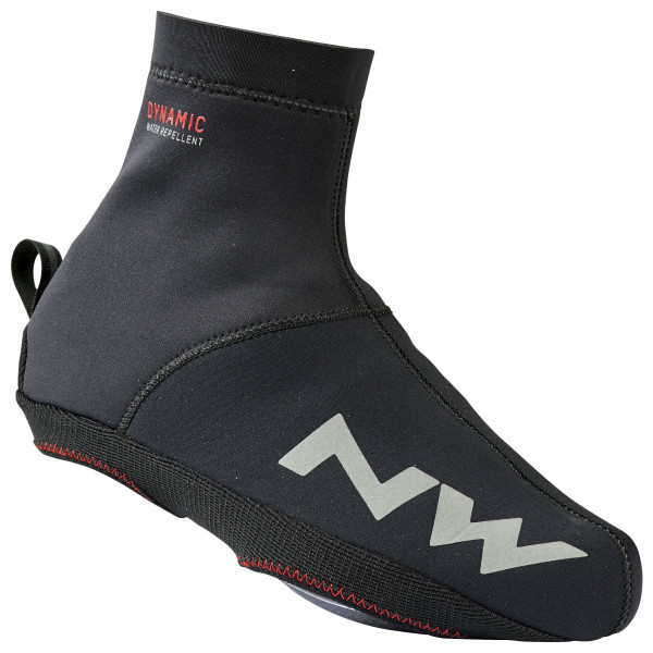 Northwave - Active Winter Shoecover - Oversko