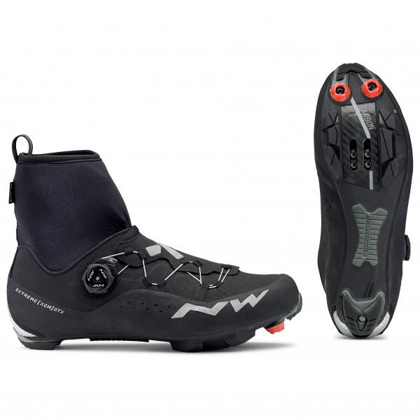 Northwave - Extreme XCM 2 GTX - Zapatillas de ciclismo