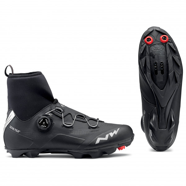 Northwave - Raptor GTX - Cycling shoes