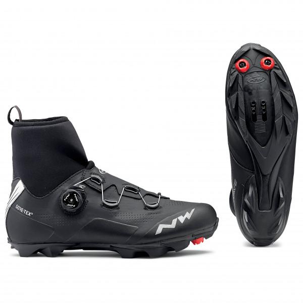 Northwave - Raptor GTX - Zapatillas de ciclismo