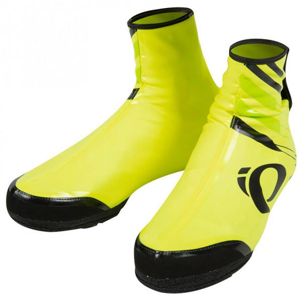 P.R.O. Barrier WxB MTB Shoe Cover - Overshoes