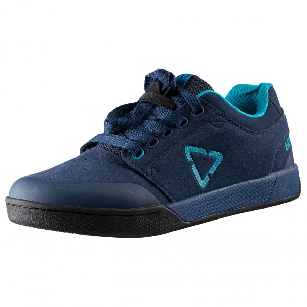 DBX 2.0 Flatpedal Shoe - Cycling shoes