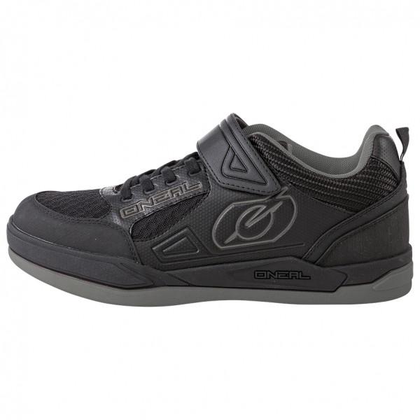 O'Neal - Sender Flat Shoe - Chaussures de cyclisme