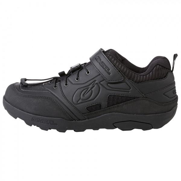 O'Neal - Traverse Flat Shoe - Radschuhe