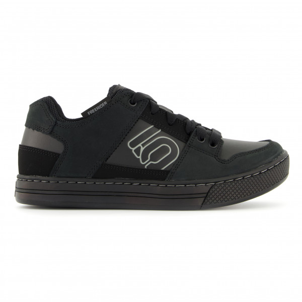 Five Ten - Freerider DLX - Cycling shoes