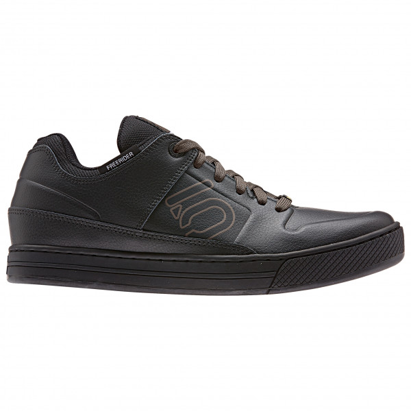 Five Ten - Freerider EPS - Cycling shoes