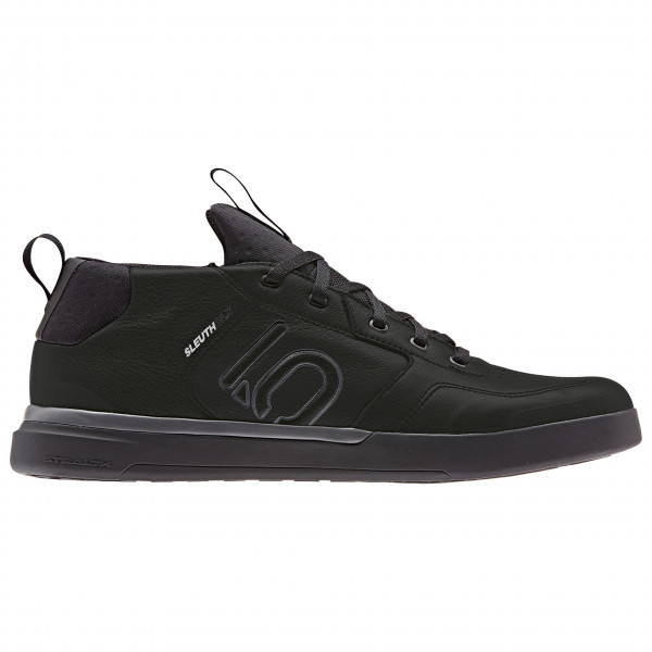 Sleuth DLX Mid - Cycling shoes