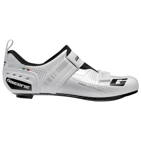 G.Kona - Cycling shoes