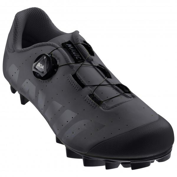 Crossmax Boa - Cycling shoes