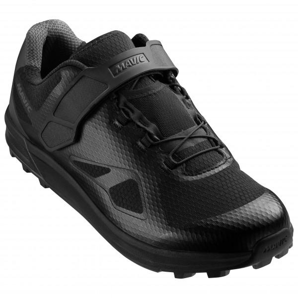 XA Flex - Cycling shoes