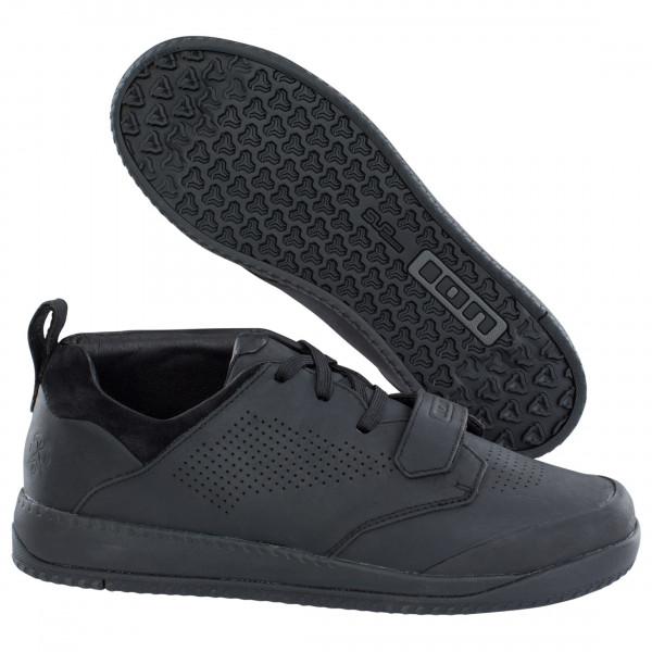 Shoe Scrub Select - Cycling shoes