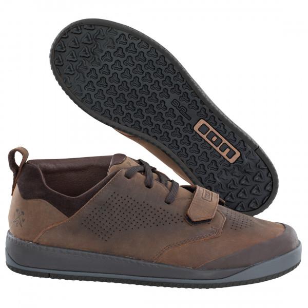 ION - Shoe Scrub Select - Radschuhe