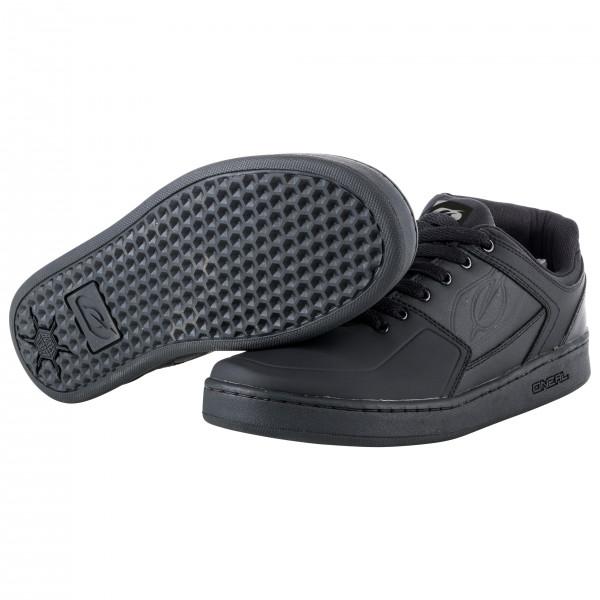 O'Neal - Pinned Pro Flat Pedal Shoe - Pyöräilykengät