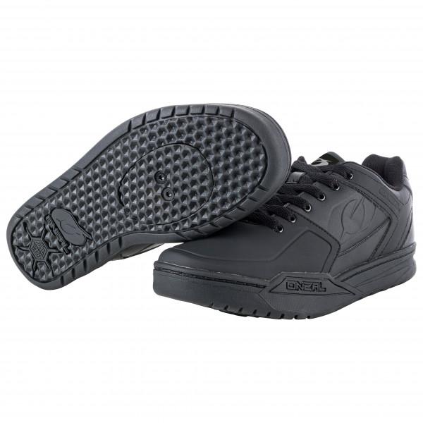 O'Neal - Pinned SPD Shoe - Fietsschoenen