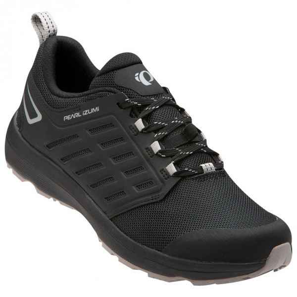 Pearl Izumi - X-Alp Canyon - Cycling shoes