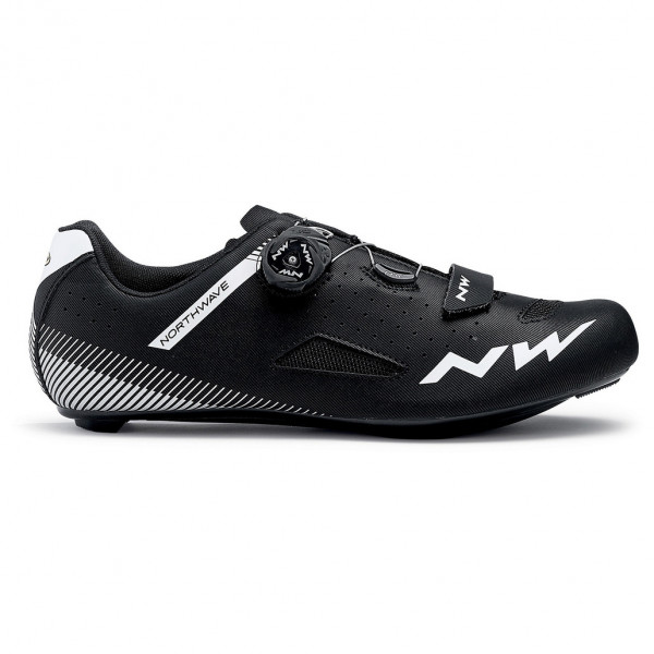 Northwave - Core Plus - Fietsschoenen