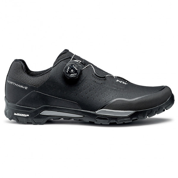 Northwave - X-Trail Plus - Cycling shoes