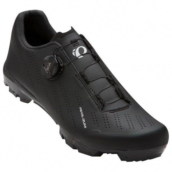 Pearl Izumi - X-Alp Gravel - Cycling shoes