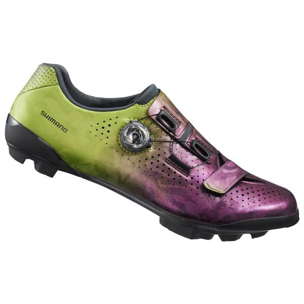 Fahrradschuhe SH-RX8 - Cycling shoes
