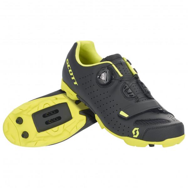 MTB Comp Boa - Cycling shoes